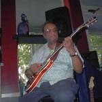 Gene Chambers