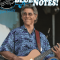 Blue Notes Newsletter (May-Jun 2015)