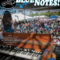 Blue Notes Newsletter (May-Jun 2017)
