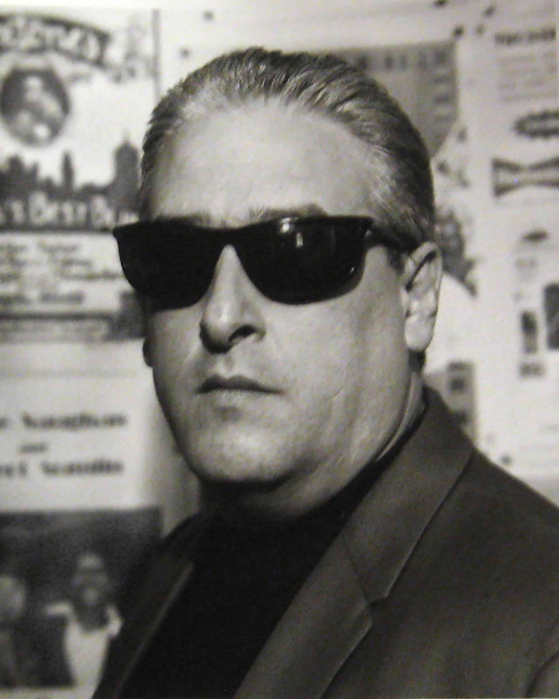 Hall Of Fame ‹ Sacramento Blues Society