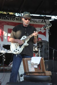 Blues Festival Photos-115