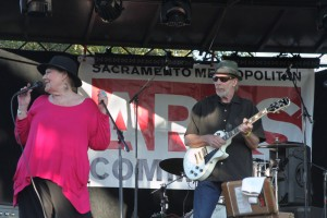 Blues Festival Photos-118