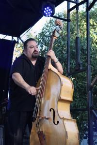 Blues Festival Photos-149