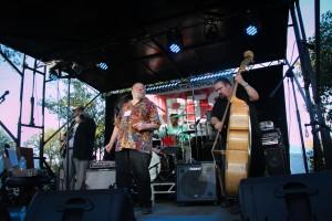 Blues Festival Photos-165