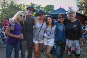 Blues Festival Photos-125